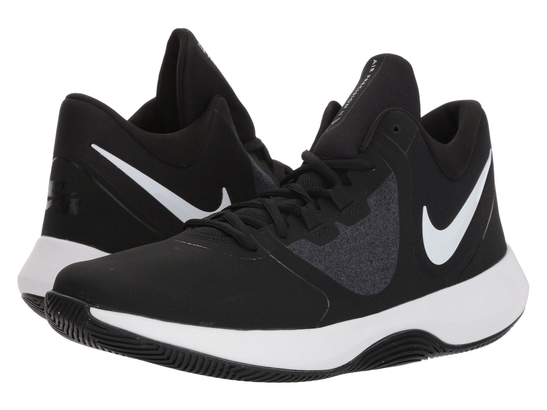 brand new 7cf82 5ce29 Tumblr Nike Schuhe Jungen Huarache Outlet x0PqYIZS