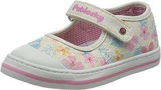 Pablosky, Primeros Pasos-Bebé-Niña Niñas