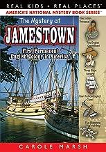 Best children's books about jamestown Reviews