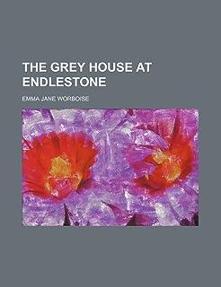 The Grey House at Endlestone
