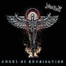 Best judas priest angel of retribution vinyl Reviews