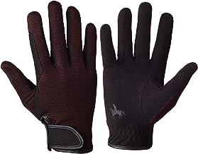 Gym HandschoenenProfessionele Paardrijden Handschoenen voor Mannen Vrouwen, Gewichtheffen Cross Fit Fietsen