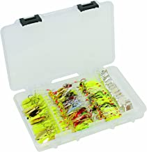 plano fto spinnerbait box