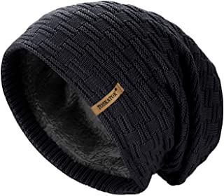 Womens and Mens Baseball Cap Powerlifting Bench Press Cotton Trucker Hat Adjustable Retro Sports Fan Caps Black DIY 19494