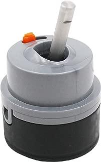 Best faucet ceramic cartridge replacement Reviews