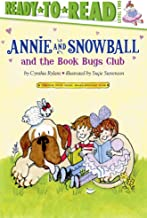 Best bug club reading books Reviews