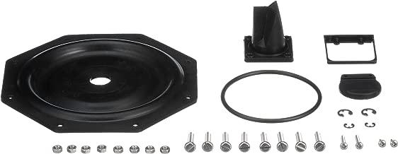 Whale AK8050 Mk5 Universal Manual Pump Service Kit, Replacement Parts