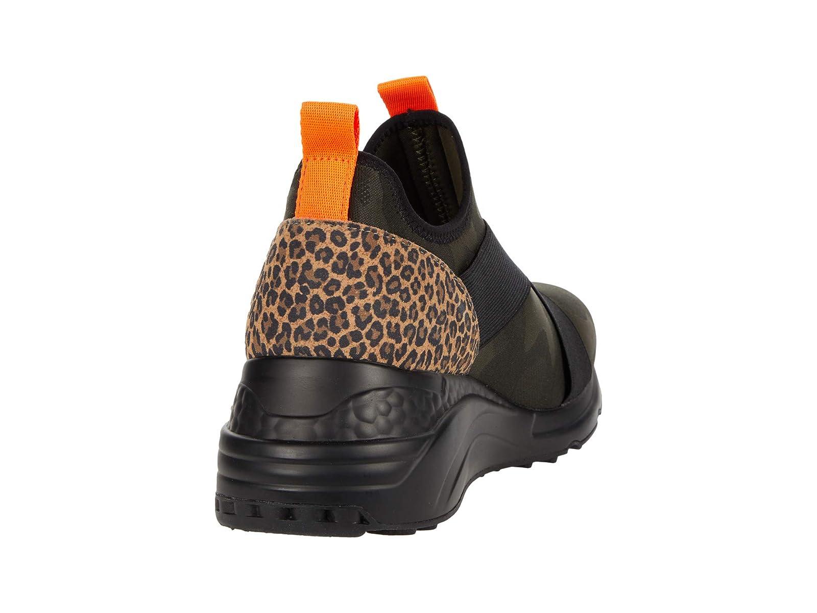 Man's Sneakers & Athletic Shoes Steve Madden Brysonn
