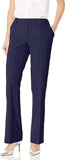 سروال نسائي ضيق من Calvin Klein (قياسي وإضافي)
