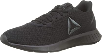 Reebok Lite, Men's Running Shoes