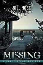 Missing: A Folly Beach Mystery