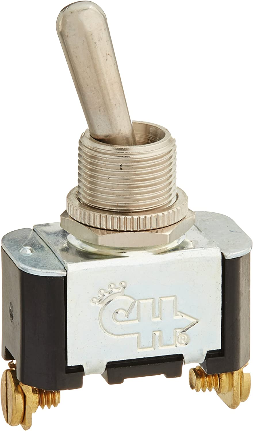 Cole Hersee 55020 Heavy Switch 70% OFF Outlet Toggle Washington Mall Duty