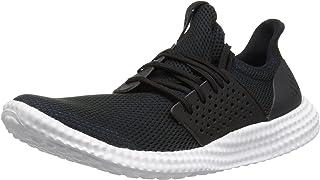 Adidas Originals Athletics 24/7 TR M Cross Trainer Black