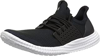 Adidas Originals Athletics 24/7 TR M Cross Trainer Black