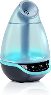 Babymoov Humidifier Hygro +, 0 to 60 months, Piece of 1