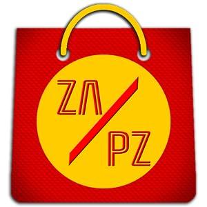 una comoda directory GEOLOCALIZZATA un CHATBOT con offerte, coupon e servizi online promossi da ZAPZ scoprire le offerte sui negozi online locali Sfoglia rapidamente i volantini dei rivenditori locali preferiti