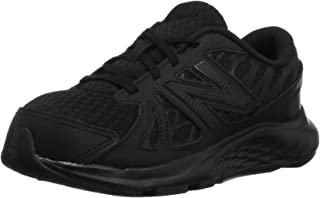 New Balance KJ690Y Uniform Running Shoe (Little Kid/Big Kid)
