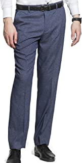 HARRY BROWN Suit Trouser Slim Fit Mix and Match
