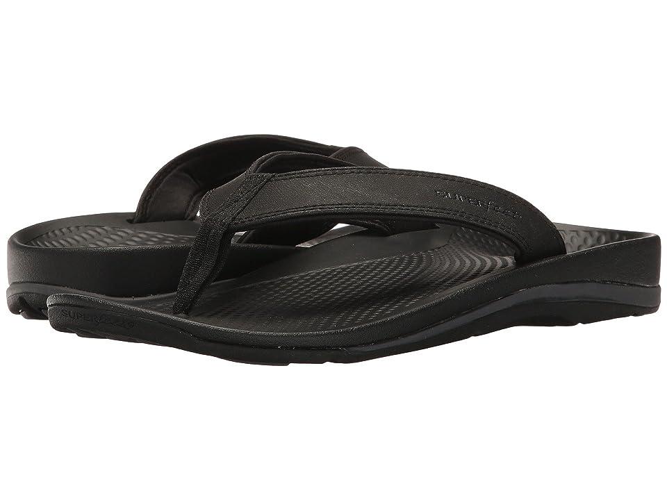 Superfeet - Superfeet Outside 2 Sandal