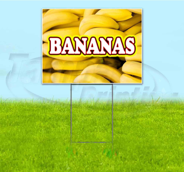Max 89% OFF Bananas 18
