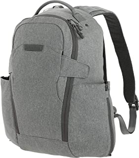 Maxpedition Mebel Entity 19 CCW - Mochila (19 L), color gris