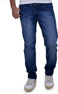 3f99dd08ddc Men's Jeans 50% Off or more off: Buy Men's Jeans at 50% Off or more ...