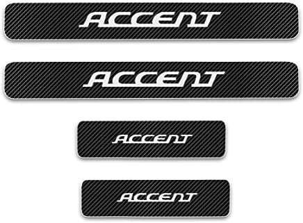 Amazon.es: Hyundai Accent - Embellecedores y accesorios para ...