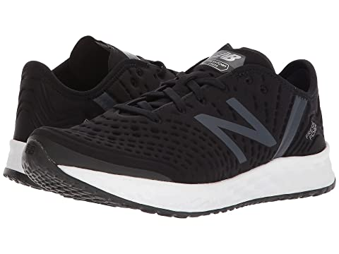 avis site new balance