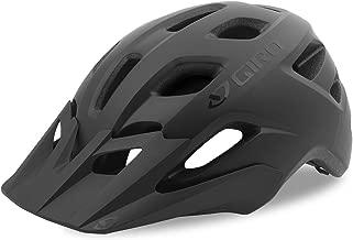 Best giro fixture helmet Reviews