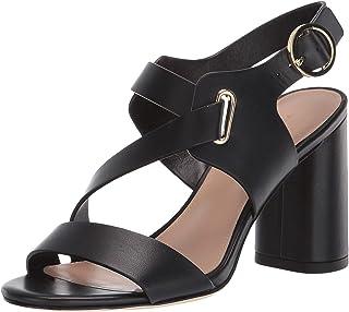 Via Spiga Women's V-Hyria City Sandals