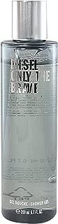DIESEL ONLY THE BRAVE by Diesel for MEN: SHOWER GEL 6.7 OZ