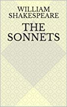 The Sonnets (English Edition)