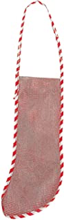 Best long mesh christmas stockings Reviews