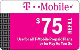 Best t mobile pay and go plans Reviews