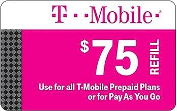 t mobile prepaid service