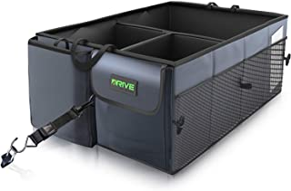 Best over car storage Reviews