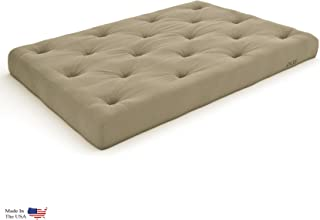 Best replacement mattresses for futons Reviews
