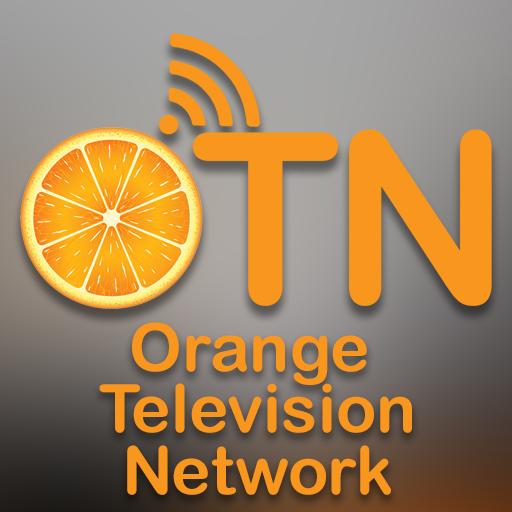 Orange Television Network