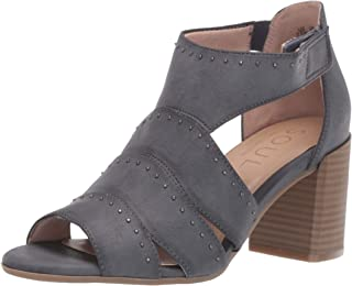 Women's Christina Heeled Sandal