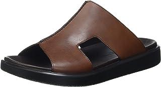 ECCO Flowt Lx, Slide Sandal Uomo