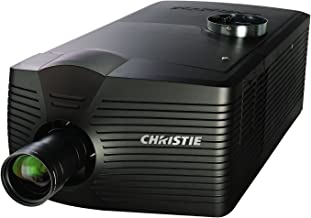 Christie Digital D4K2560 (129-009100-01) Projector - NO LENS INCLUDED