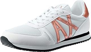 Armani Exchange A|X Sneaker Women's Sneakers