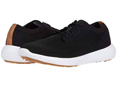 FootJoy FJ Flex (Black) Women