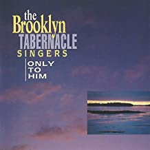 Communion Medley: Oh the Blood / Wash Me / Nothing but the Blood of Jesus (feat. Damaris Carbaugh)