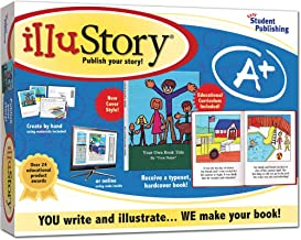 author of your own story