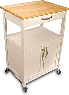 catskill kitchen trolley
