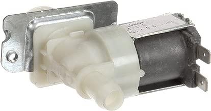 Lamber Eurodib 301165 Solenoid Minibar Height