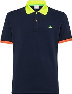 size 40 7ce48 6acfe Amazon.it: peuterey uomo - S / T-shirt, polo e camicie ...