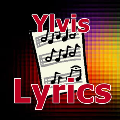 Lyrics for Ylvis