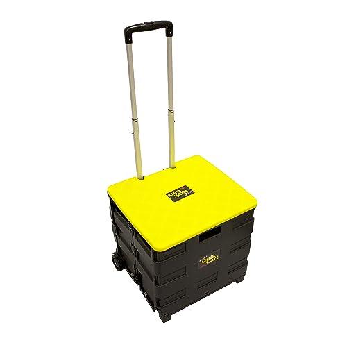 Teacher Cart Amazoncom